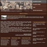 MGquadro presenta il completo restyling del sito web Immobiliaremennuni.it