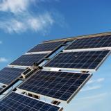 POR 5.1.A Friuli: Finanza agevolata a sostegno del risparmio energetico