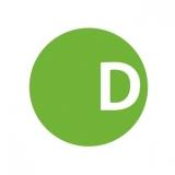 2.0 e comunicazione: D-MOOD presenta il suo nuovo sito