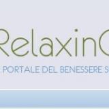 Il nuovo portale del benessere: Relaxingarda.com