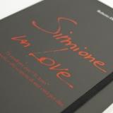 Sirmione in love, una nuova guida per itinerari insoliti.