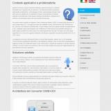 Debutta on-line il sito web OWB2ODI Converter per la migrazione delle applicazioni sviluppate in Oracle OWB verso Oracle ODI