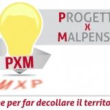"""""""PXM – Progetti X Malpensa"""" RADDOPPIA: 10 mila euro in palio"""