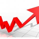 Expedia, 2010 un anno di crescita