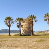 L'Associazione Otto Lettere organizza soggiorni e corsi di italiano a Cagliari