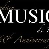 I Musici compiono 60 anni di attività