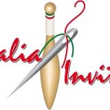 Italia Invita - 5° Forum Internazionale della Creatività Tessile