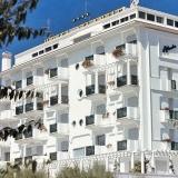 Vacanze di Pasqua 2011, un soggiorno benessere 4 stelle Superior, in riva al mare, nel centro di Riccione