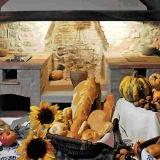 La tavola di Catering & Banqueting al Granaio dei Malatesta