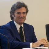 Flavio Cattaneo: Terna fatti di rilievo primo semestre 2010
