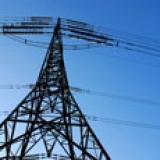 Flavio Cattaneo AD di Terna: perfezionato l'accordo per l'acquisizione della rete di trasmissione nazionale e in alta tensione di A2A
