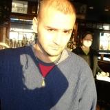 Nicola Procaccini : alcuni articoli scritti sull'Indipendente nel corso degli anni