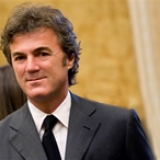 Repubblica.it pubblica due importanti notizie sui successi di Terna, AD Flavio Cattaneo