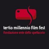"""Prima edizione di """"i-father - Short Film Award"""", per la realizzazione di cinque cortometraggi sul tema La missione del prete, cogli l'attimo"""