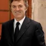 Rassegna Online: Flavio Cattaneo e