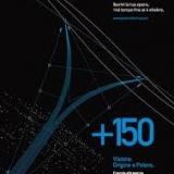 Flavio Cattaneo: 30 opere del Premio Terna in mostra a Roma