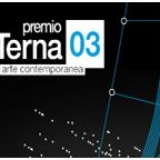 """Premio Terna 03: Flavio Cattaneo, Menzione speciale """"alTERNAtiva"""""""
