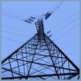 Terna, AD Flavio Cattaneo: torna a crescere la domanda di elettricità nel 2010