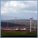 Flavio Cattaneo: La stazione elettrica di Bisaccia che Terna sta realizzando in Campania
