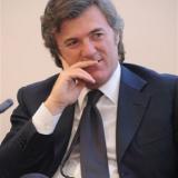 Nasce Unindustria: Flavio Cattaneo nel Board