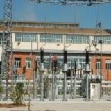Terna, ad Flavio Cattaneo, la nuova stazione elettrica di Lago Boracifero