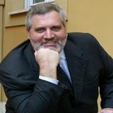 Fabrizio Palenzona in una lettera al Sole 24 Ore: Infrastrutture per la crescita del Paese
