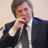 Terna: Flavio Cattaneo approvato Piano 2011-2015