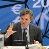 Terna: Flavio Cattaneo triplicato investimento per attività non tradizionali