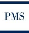 Patrizio Surace ha portato in Borsa la sua PMS
