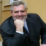 ADR, CdA presieduto da Fabrizio Palenzona approva il bilancio 2010. Passeggeri Leonardo Da Vinci +7.5%