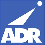 Fabrizio Palenzona: ADR celebra il cinquantenario dell'aeroporto Leonardo da Vinci