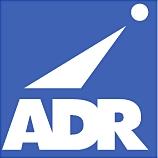 """ADR: """"Saper fare bene italiano e turismo"""" spazio dedicato al made in Italy"""