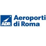 """""""Il Genio di Leonardo da Vinci"""" in mostra presso Aeroporti di Roma"""