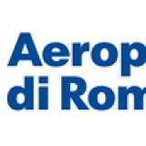 Aeroporti di Roma offre le eccellenze gastronomiche italiane