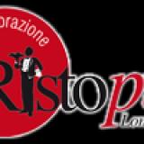 Ristopiù Lombardia, un'azienda a 360°