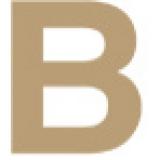 È online il nuovo sito MIBB