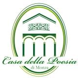 Francesco Ruchin: Vino d'Orinete Venerdì 14 Settembre a La Casa della Poesia di Monza
