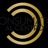 TuttoFood i primi mesi del nuovo progetto il Consumatore al Centro