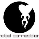 Motel Connection: cambio location per il concerto di venerdì  17 settembre 2010 a Santa Maria Capua Vetere (Ce)