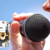 Arriva il nuovo software audio MAGIX Music Maker: creare musica con i pratici loop o nota per nota con gli strumenti MIDI