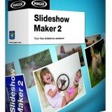 Crea slideshow per Facebook, Flickr e Youtube in tre minuti con il software gratuito MAGIX Slidehow Maker 2