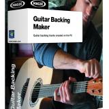 Creare un accompagnamento per chitarra in pochi secondi