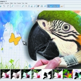 MAGIX presenta il nuovo programma gratuito per l'elaborazione delle foto MAGIX Foto Designer 7