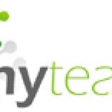 Arriva sul mercato il gestionale che rivoluziona lo studio legale: MyTeam Lex