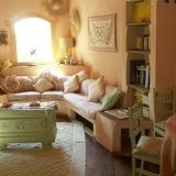 Il Mulino di Arzachena: Romantiche case vacanza tra le storiche mura di un vecchio mulino in Costa Smeralda nel nord-est della Sardegna