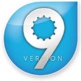 NETASQ rivoluziona il modo di fare sicurezza con il suo nuovo firmware