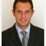 snom technology: il mercato VoIP italiano è il più promettente in Europa!