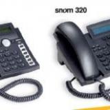 Regione Toscana adotta il VoIP!