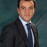 Fabio Albanini alla guida di snom technology Italia