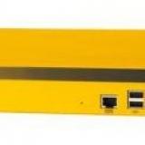 Load balancing in un batter d'occhio con il nuovo firmware di KEMP Technologies
